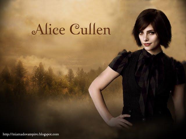 File:Alice brandom cullen004.jpg
