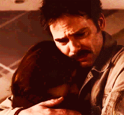 File:Charlie is crying to see bella again.png