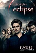 Cullens-eclipse-movie-12880152-495-720-1-