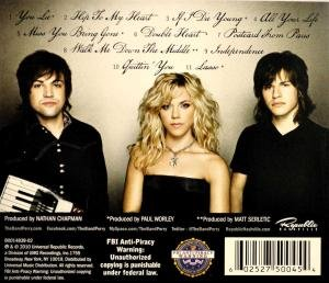 File:The-Band-Perry-The-Band-Perry.jpg