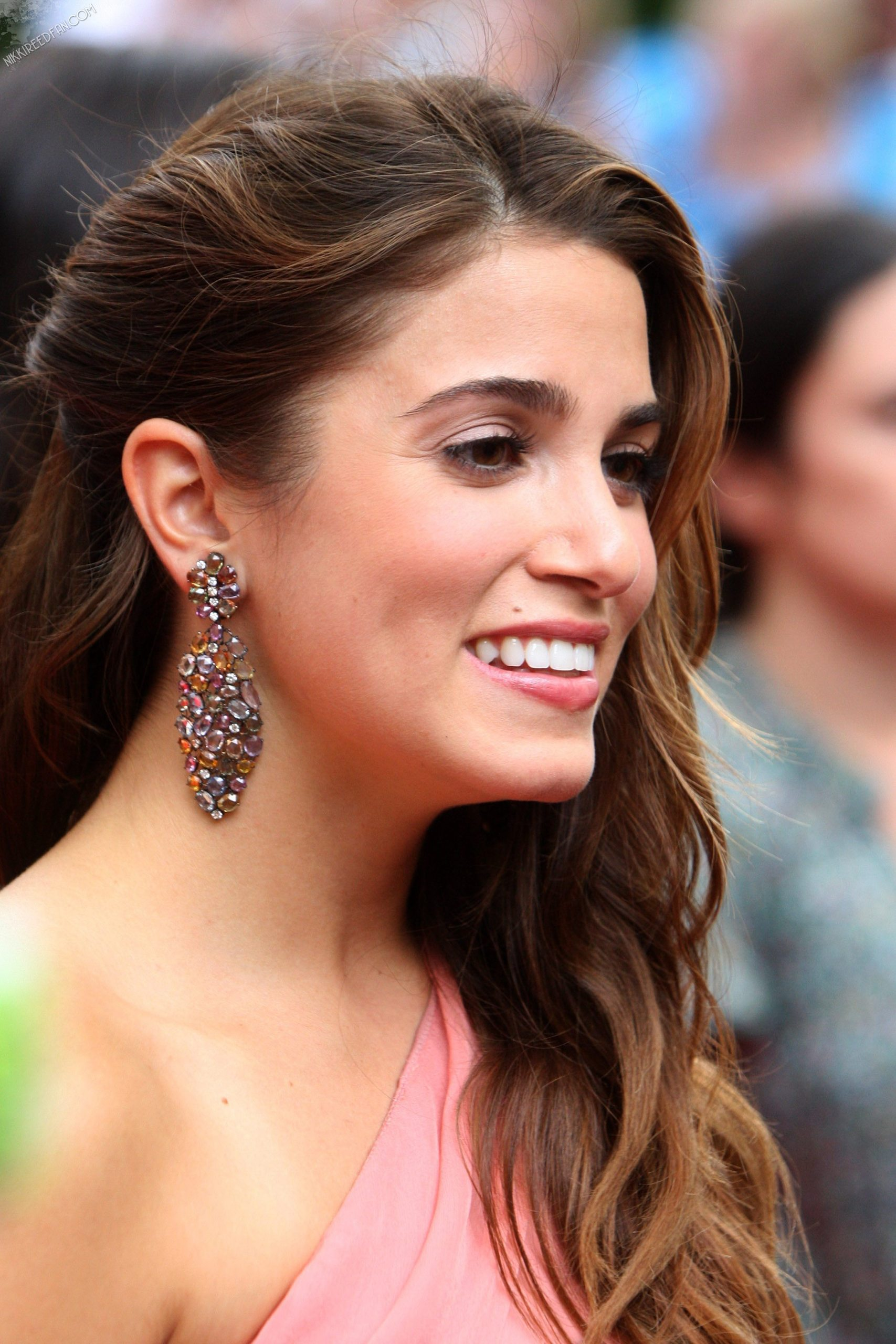 Nikki Reed Twilight