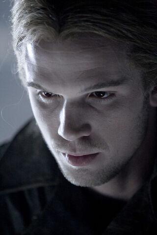 File:Twilight (film) 10.jpg