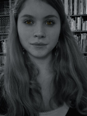 File:Vampire me.jpg