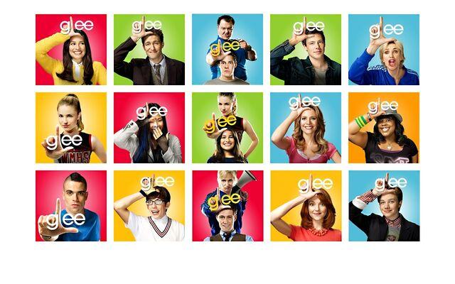 File:Glee-Wallpaper-glee-8088197-1280-800.jpg