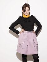 Kristen-Stewart-Elle-Outtake-2