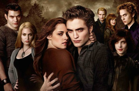 File:The-cullens.jpg