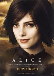 File:Alice mary brandon cullen 517.jpg