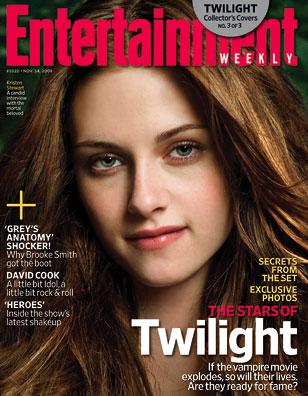 File:Kristen-stewart-cover.jpg
