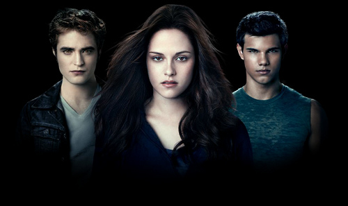 File:Edward, Bella and Jacob 2.jpg