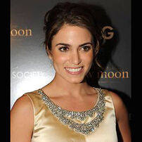 0912-nikki-reed-new-moon