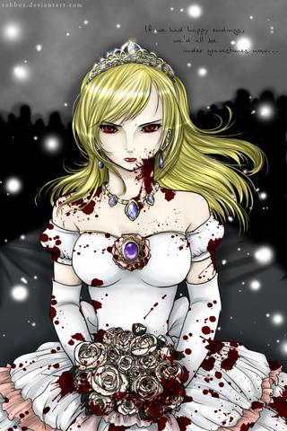 File:Anime Rosalie 3.png