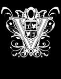 Crest-volturi-mp
