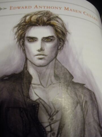 File:EdwardIllustrated.jpg