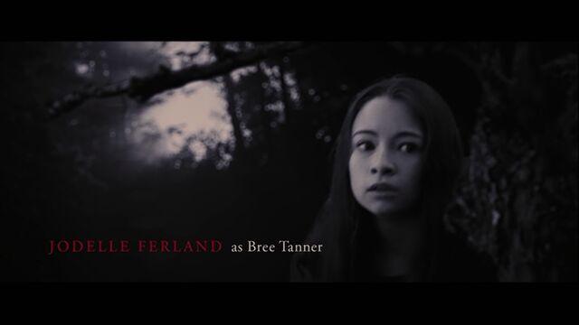 File:Jodelle Ferland as Bree Tanner.jpg