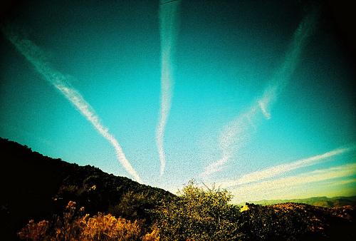 File:Pie in the sky.jpg
