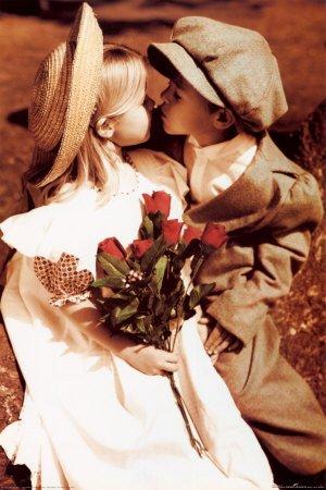 File:Children-couple.jpg