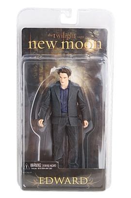 File:Edward-cullen-new-moon-action-figure.jpg
