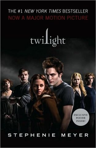File:Twilight book cover (second).jpg