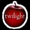 Thumbnail for version as of 09:39, November 13, 2008