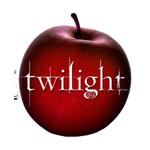 File:Twilight-apple.png