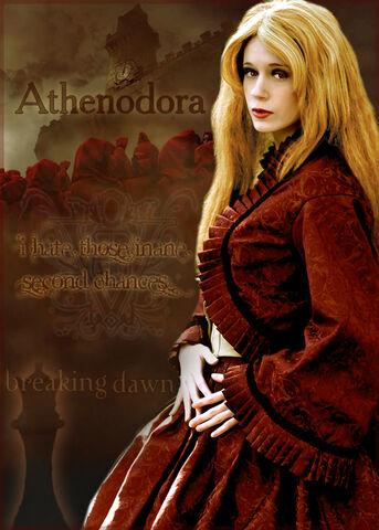 File:Athenodora Volturi by LionLambWolf.jpg