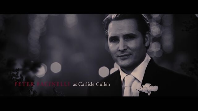 File:Peter Facinelli as Carlisle Cullen.jpg