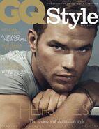 152133 gq-style-australia-september-2011-cover-star-kellan-lutz
