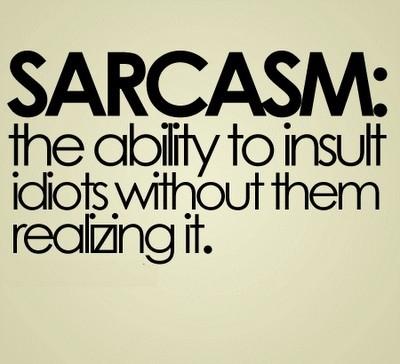 File:Sarcasm.jpg