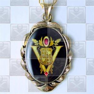 File:Volturi Crest Seal New Moon by creativerampage.jpg