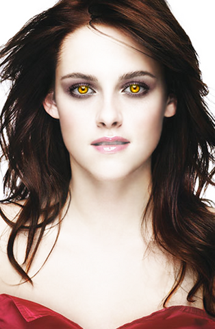 File:Bella Cullen.png
