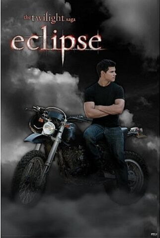 File:Eclipse-Jacob.jpg