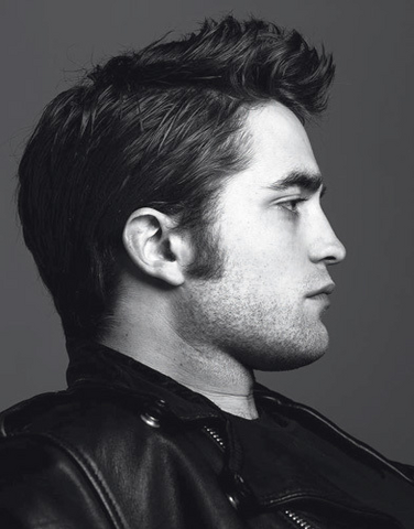 File:Robert Pattinson 142.png