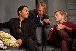 File:The Hunger Games Film (2).jpg