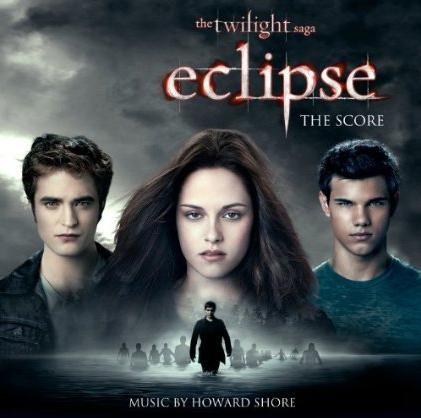 File:Eclipse Score.jpg
