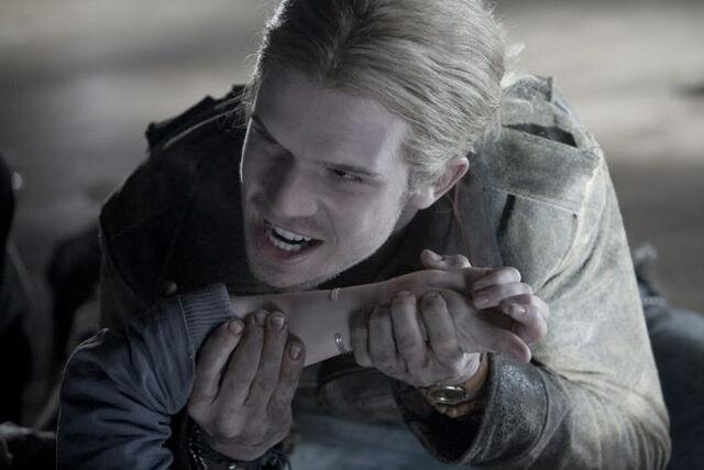 File:Twilight (film) 8.jpg
