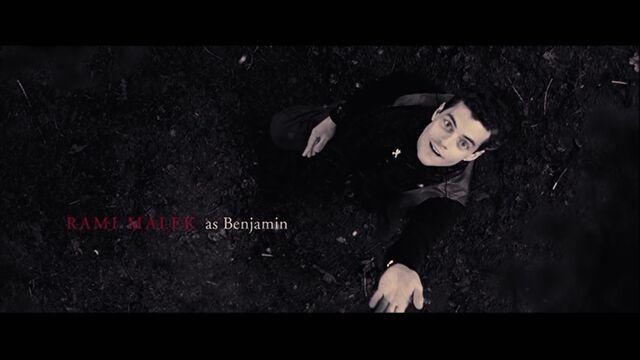 File:Rami Malek as Benjamin.jpg