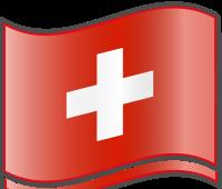 File:Swiss flag.png