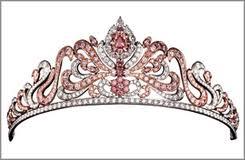 File:Pink Tiara.jpg