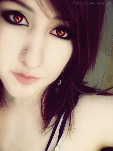 File:Twilight eyes by souless dreamer.jpg