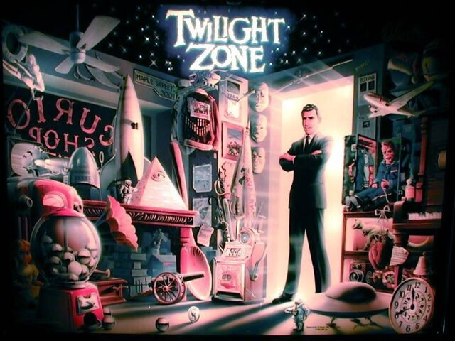 File:The-twilight-zone converted.jpg
