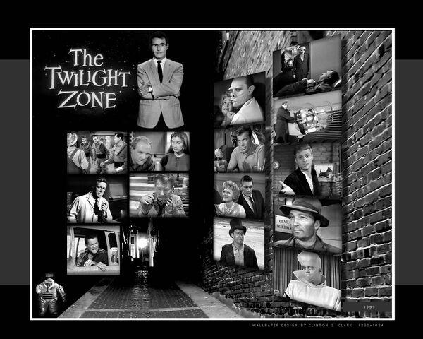 File:Twilight zone wallpaper-normal5.4.jpeg