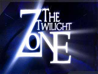 File:The Twilight Zone 2002.jpg