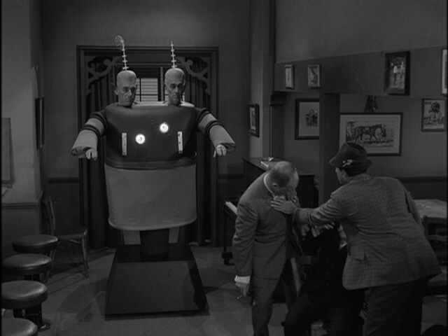 File:Twilight-zone-season-2-19-mr-dingle-the-strong.jpg