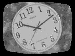 File:Time stub.jpg