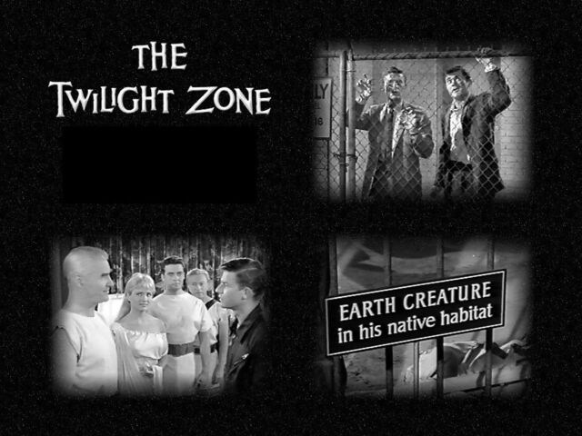 File:People-Are-Alike-All-Over-the-twilight-zone-106589.jpg