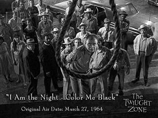 File:I Am the Night - Color Me Black.jpg