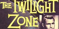 The Twilight Zone (Dell)