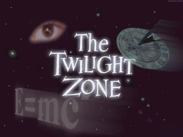 File:Twilight-zone-01 converted.jpg