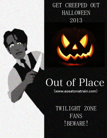 File:Out of Place flyer Website.jpg