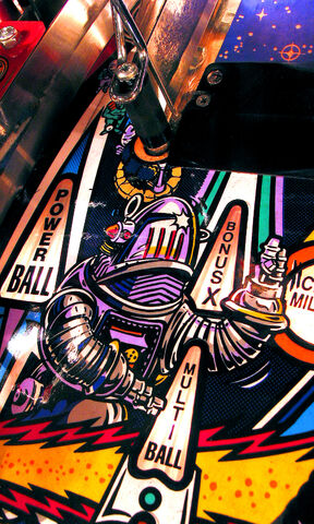 File:Twilight Zone Pinball Machine-51-7671.jpg